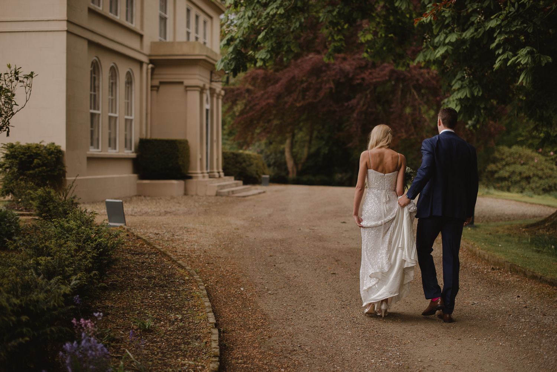 Esther Irvine Weddings 2017-32.jpg