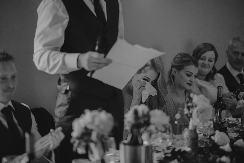 Esther Irvine Weddings 2017-35.jpg