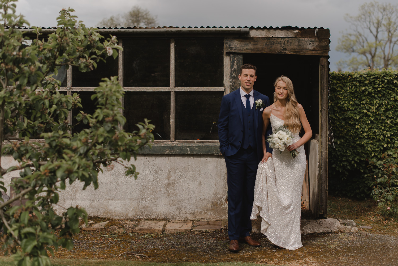 Esther Irvine Weddings 2017-34.jpg