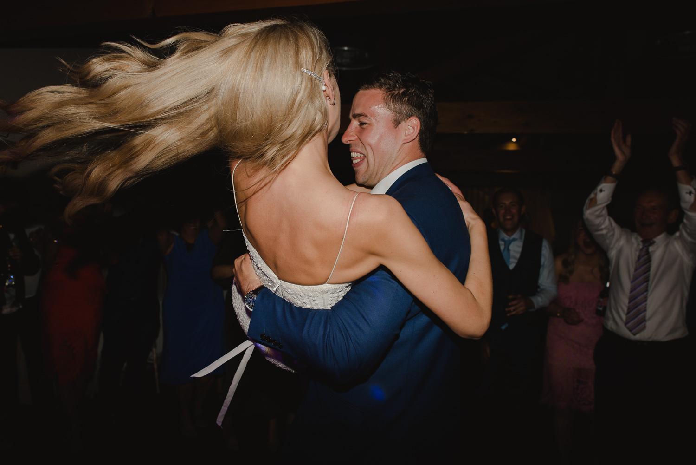 Esther Irvine Weddings 2017-36.jpg