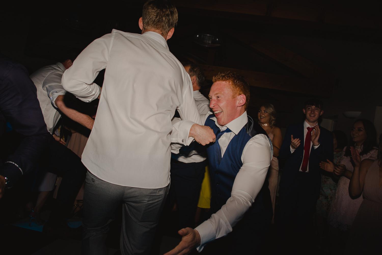 Esther Irvine Weddings 2017-37.jpg