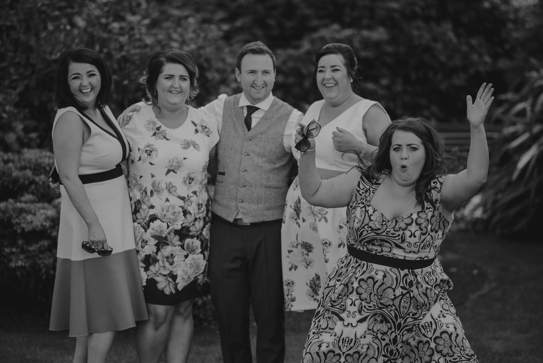 Esther Irvine Weddings 2017-41.jpg