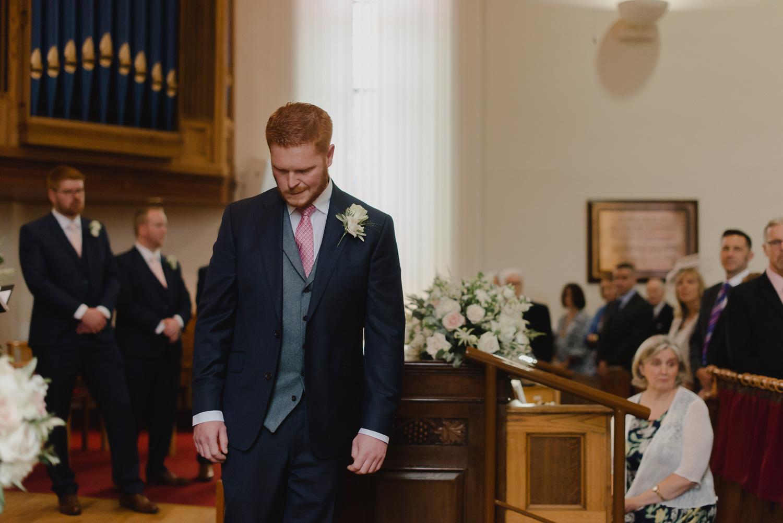 Esther Irvine Weddings 2017-48.jpg