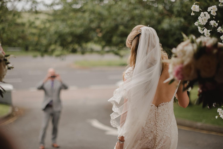 Esther Irvine Weddings 2017-51.jpg