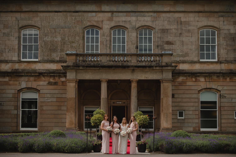 Esther Irvine Weddings 2017-55.jpg