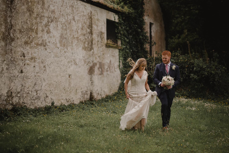 Esther Irvine Weddings 2017-56.jpg