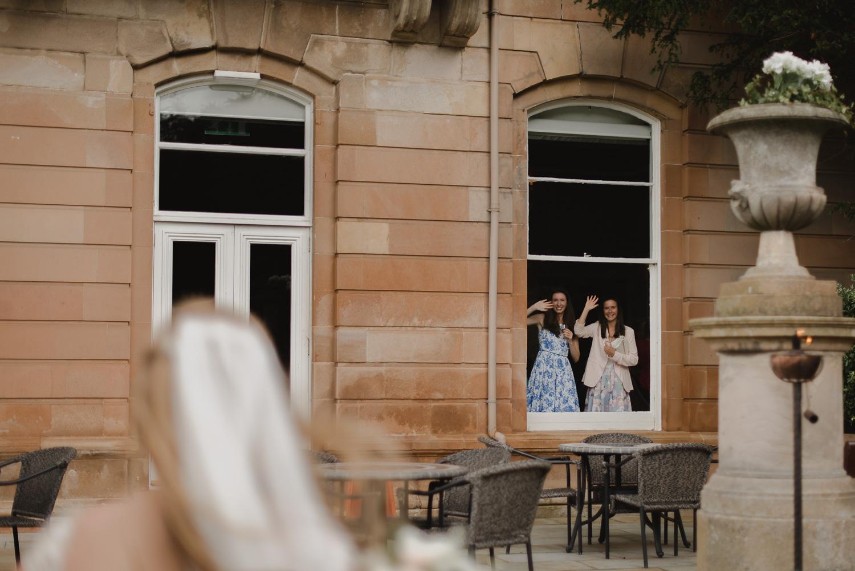 Esther Irvine Weddings 2017-57.jpg