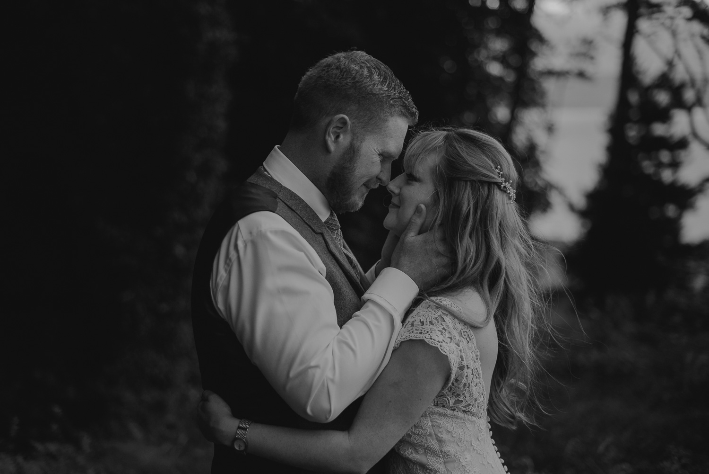 Esther Irvine Weddings 2017-64.jpg