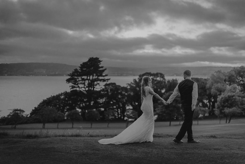 Esther Irvine Weddings 2017-65.jpg