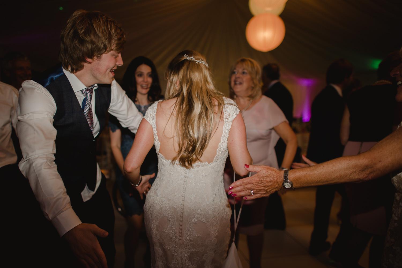 Esther Irvine Weddings 2017-68.jpg