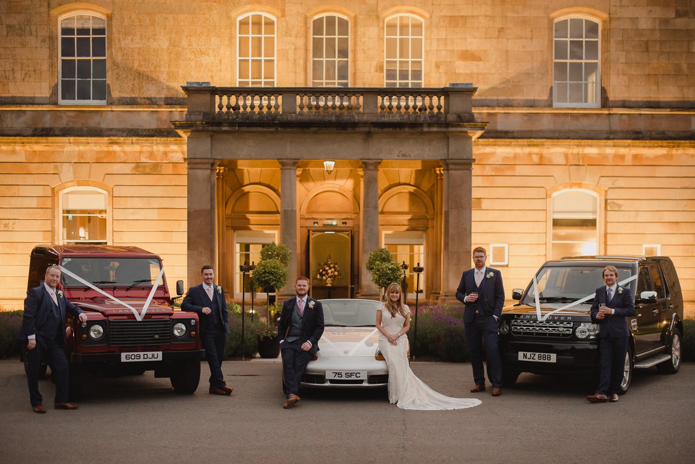 Esther Irvine Weddings 2017-67.jpg