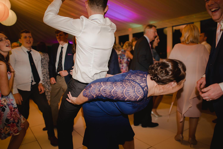 Esther Irvine Weddings 2017-69.jpg