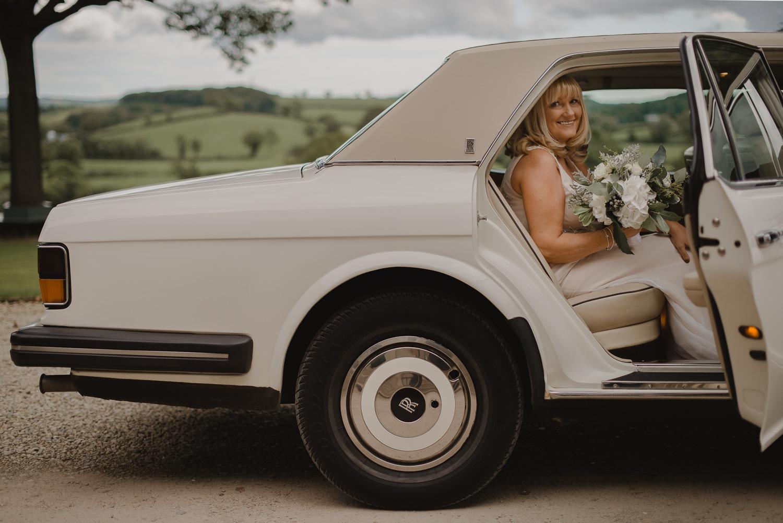 Esther Irvine Weddings 2017-73.jpg