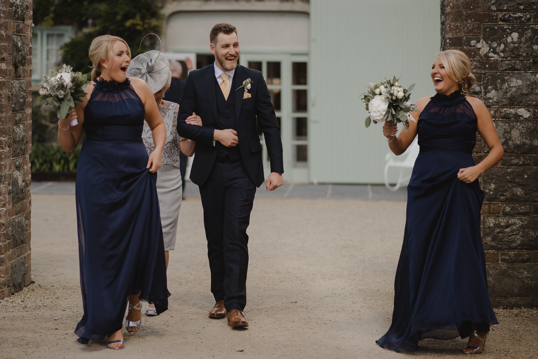 Esther Irvine Weddings 2017-74.jpg