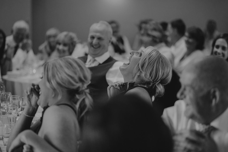 Esther Irvine Weddings 2017-77.jpg