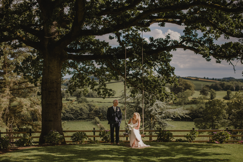 Esther Irvine Weddings 2017-76.jpg