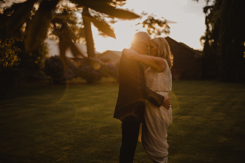 Esther Irvine Weddings 2017-78.jpg