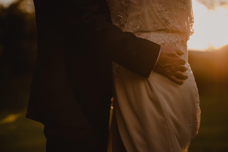 Esther Irvine Weddings 2017-79.jpg