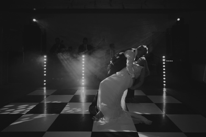 Esther Irvine Weddings 2017-80.jpg
