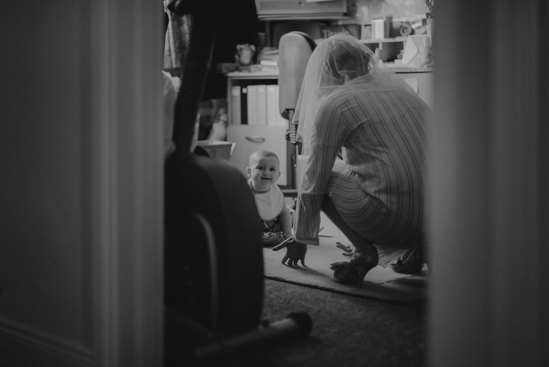 Esther Irvine Weddings 2017-83.jpg