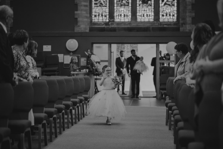 Esther Irvine Weddings 2017-84.jpg