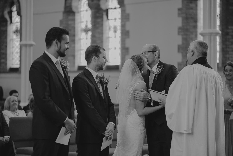 Esther Irvine Weddings 2017-85.jpg