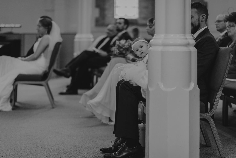 Esther Irvine Weddings 2017-86.jpg