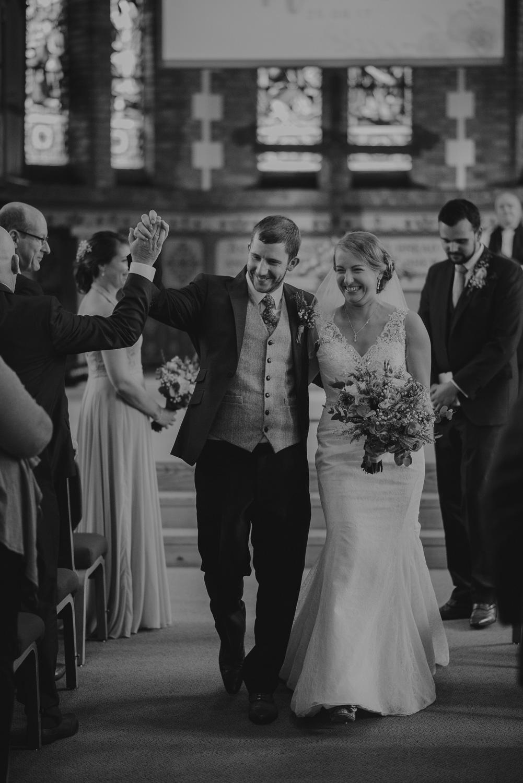 Esther Irvine Weddings 2017-87.jpg