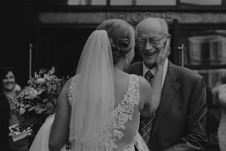 Esther Irvine Weddings 2017-88.jpg