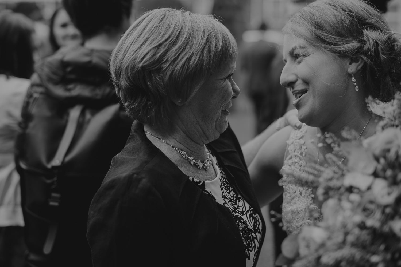 Esther Irvine Weddings 2017-91.jpg