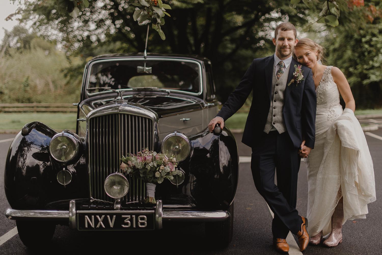 Esther Irvine Weddings 2017-94.jpg