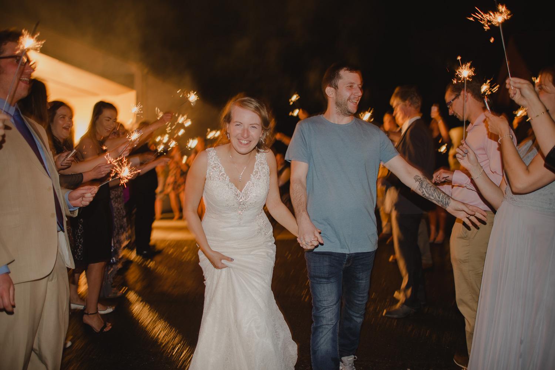 Esther Irvine Weddings 2017-96.jpg