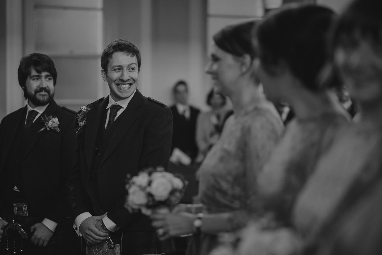 Esther Irvine Weddings 2017-102.jpg