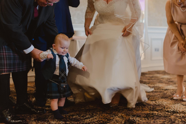 Esther Irvine Weddings 2017-103.jpg