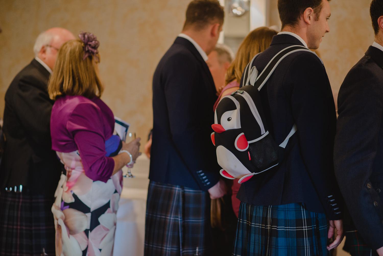 Esther Irvine Weddings 2017-104.jpg