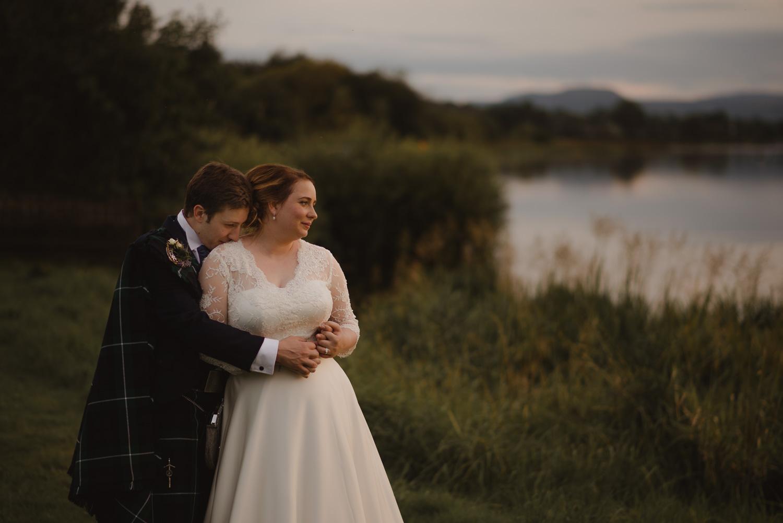 Esther Irvine Weddings 2017-106.jpg