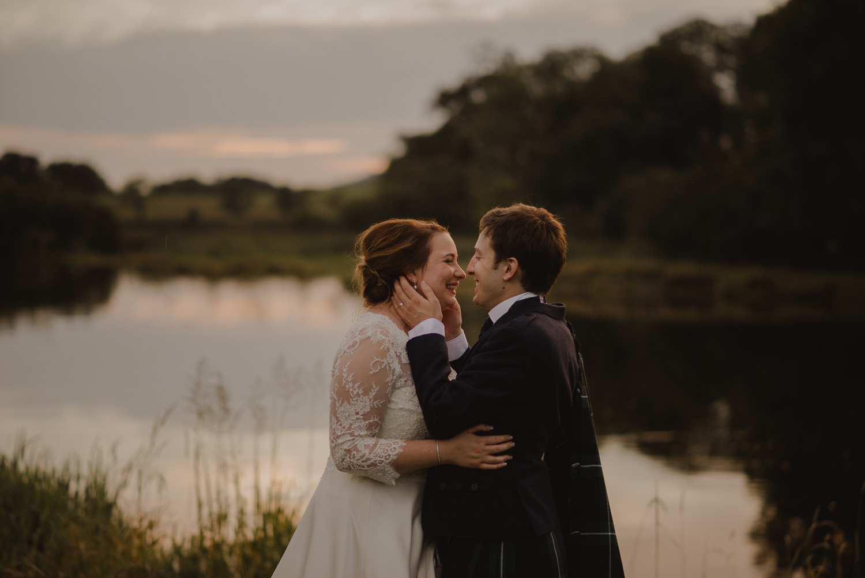 Esther Irvine Weddings 2017-107.jpg