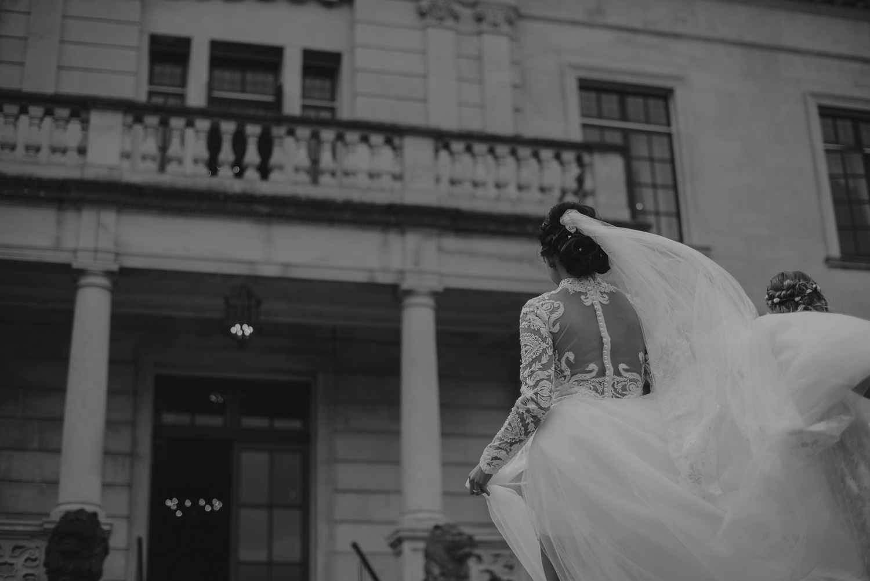 Esther Irvine Weddings 2017-110.jpg