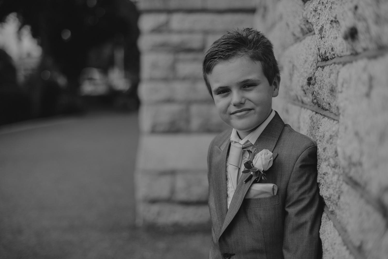 Esther Irvine Weddings 2017-112.jpg