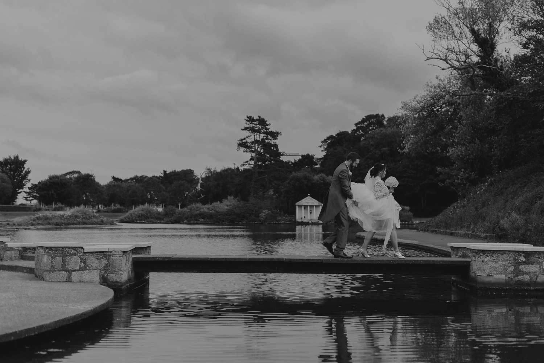 Esther Irvine Weddings 2017-114.jpg