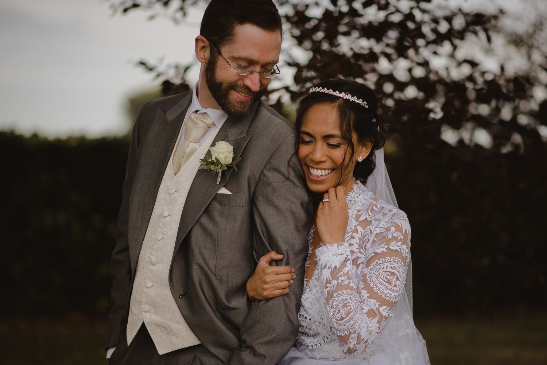 Esther Irvine Weddings 2017-115.jpg