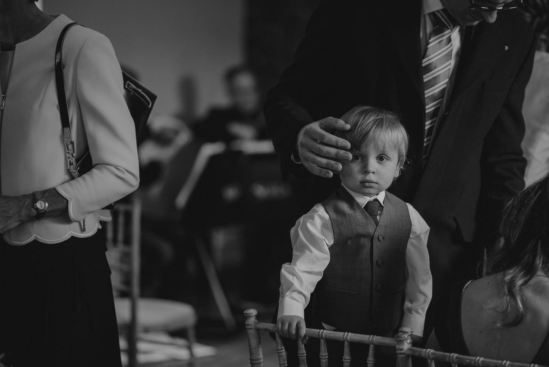 Esther Irvine Weddings 2017-123.jpg