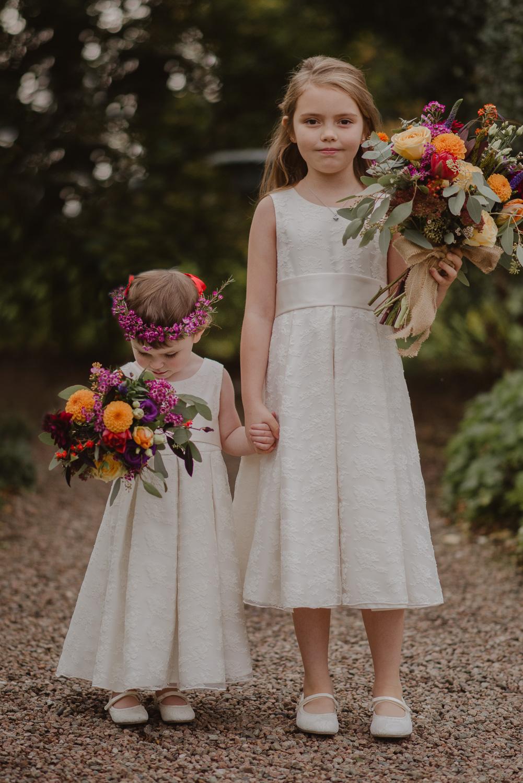 Esther Irvine Weddings 2017-125.jpg