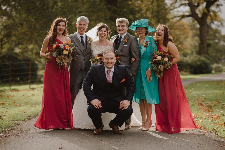 Esther Irvine Weddings 2017-130.jpg