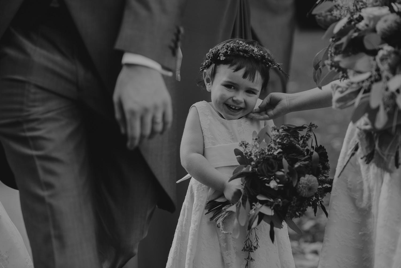 Esther Irvine Weddings 2017-131.jpg
