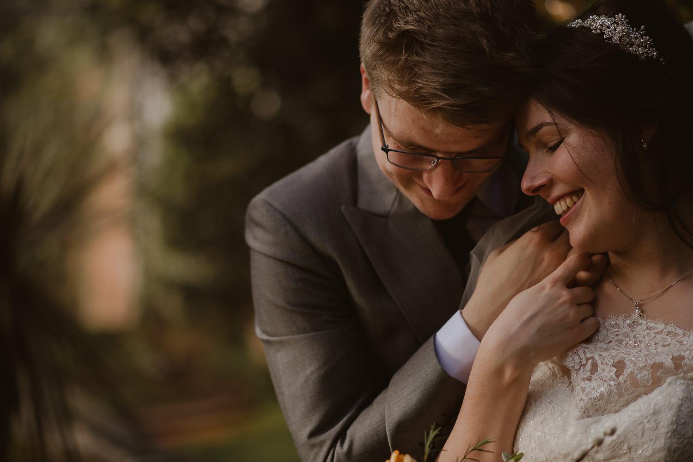Esther Irvine Weddings 2017-132.jpg