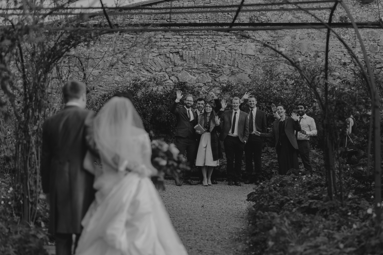 Esther Irvine Weddings 2017-133.jpg