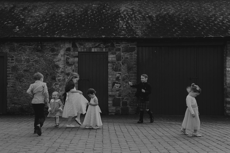 Esther Irvine Weddings 2017-134.jpg