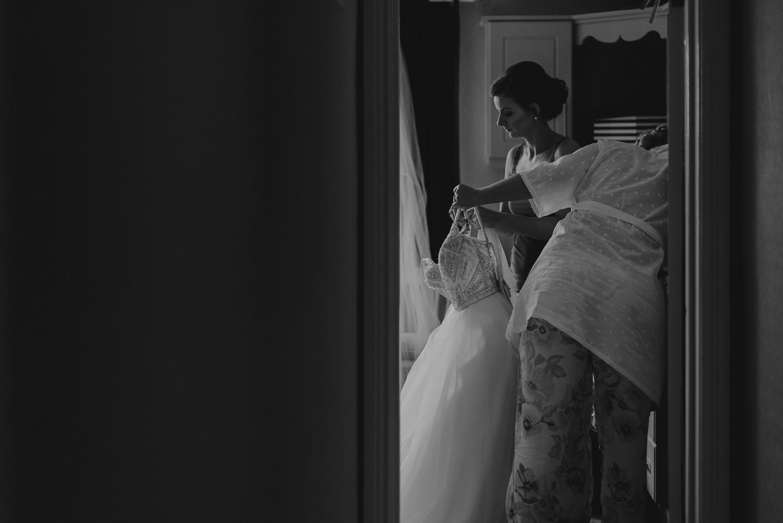 Esther Irvine Weddings 2017-139.jpg