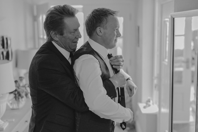 Esther Irvine Weddings 2017-140.jpg